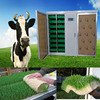 /product-detail/ce-certificate-best-selling-automatic-cattle-feed-plants-60475913569.html