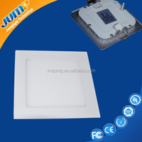 LED Xiamen Zhong Shan LED Panel Light with Aluminium