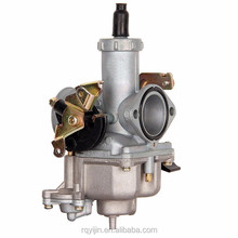 Good quality 200cc Japan tech motorcycle carburetor for CG200