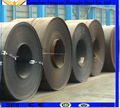 Hot Sale Hot Rolled Carbon Steel strip in coils
