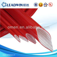 2751 soft silicone sleeve