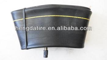 Butyl rubber motorcycle tube low price