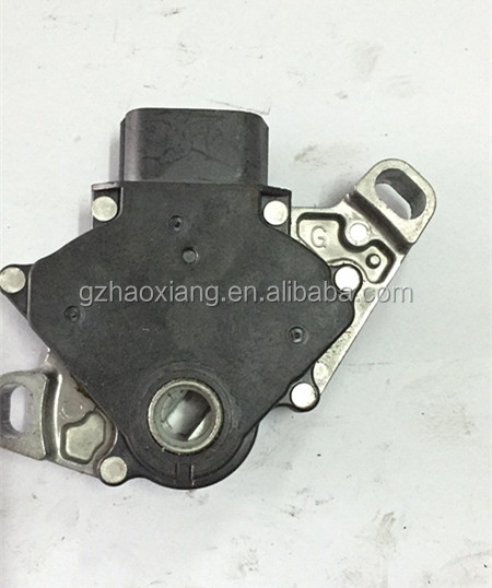 High quality Auto Neutral Safety Switch 84540-42010