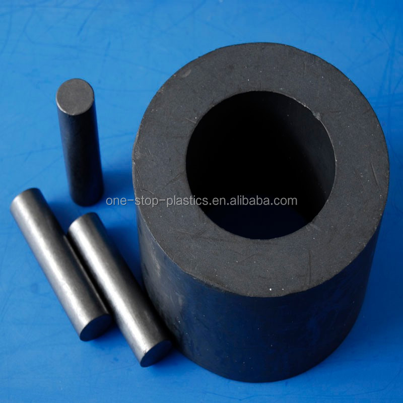 high wear resistant Polyimide tube PI pipe with good price