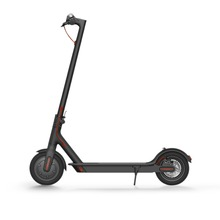 Leadway 2018 mini stunt 49cc cheap gas electric scooter for sale