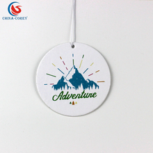 Hot sale office house wardrobe air freshener