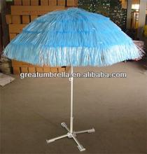 Inexpensive Hawaii Beach Umbrella