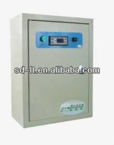 High Quatity Modular Type Control Box for Cold Storage Room
