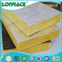 Factory Direct Energy-saving Insulation White Plastic Wrap Insulation Roll
