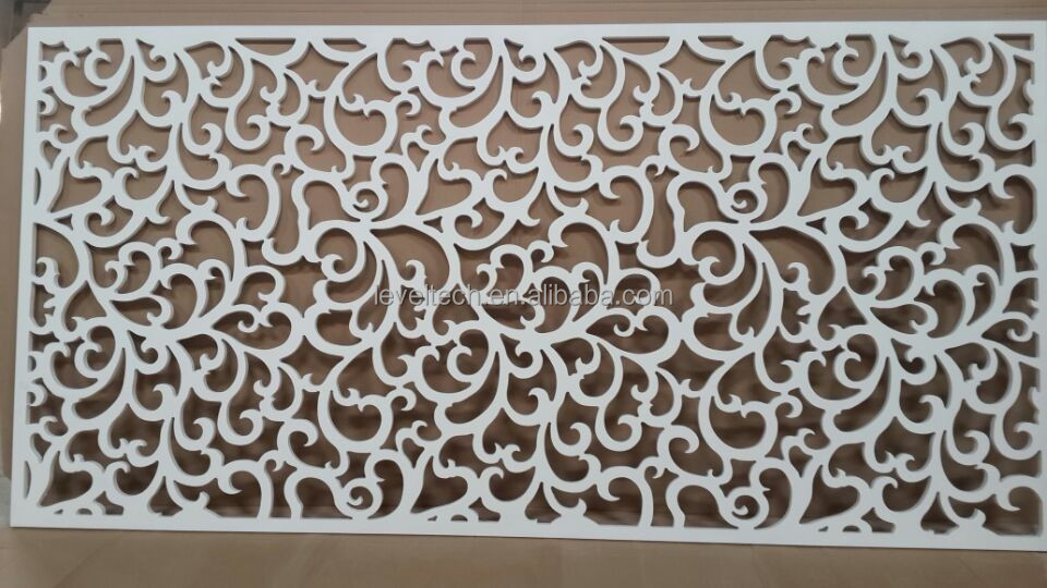 Wood Partition new design wood carved partition and grille partiton screen - buy