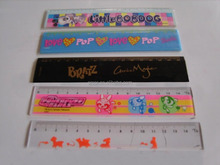 11% off acrylic french curve ruler sewing