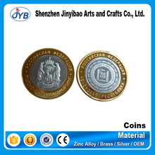 various hot sale type australian souvenir coin custom cheap coin custom make