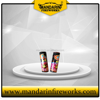 High quality Big loud bangers fireworks, Chinese Crackers bomb for celibrations fireworks