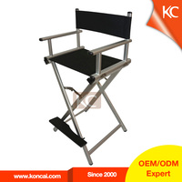Foldable cheap barber chair for sale, new fashion hairdressing chair