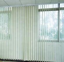 Custom office motorized <strong>vertical</strong> window <strong>blinds</strong> wholesale aluminum <strong>vertical</strong> <strong>blinds</strong>
