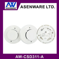 12V smoke machine Conventiona Smoke Detector