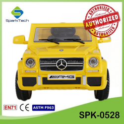 SPK-0528 Remotel control Kids Jeep cars for boys electric children jeep cars