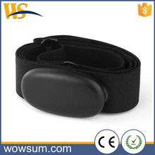 New Promotion Heart Rate Transmitter Belt Ant+ Heart Rate Chest Belt