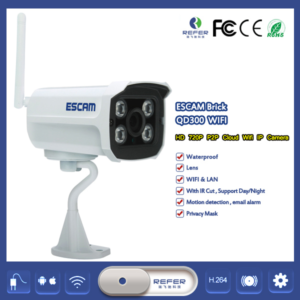 Multifunctional www.sex.com hd webcam camera with led light made in China