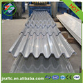 colored roofing sheets high quality corrugated aluminum siding