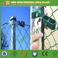 Professional Factory High Quality Chain Link Fence Wire Strainer Wire Tensioner for strength