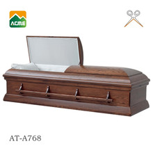 high quality best price china casket manufacturers casket cart