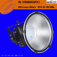 super ray led light