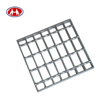 2018 Hot sale Beautiful and durable diamond mesh grating Factory sales)