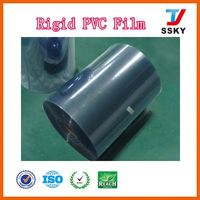 Online wholesale cling roll vacuum foil soft jumbo pvc film
