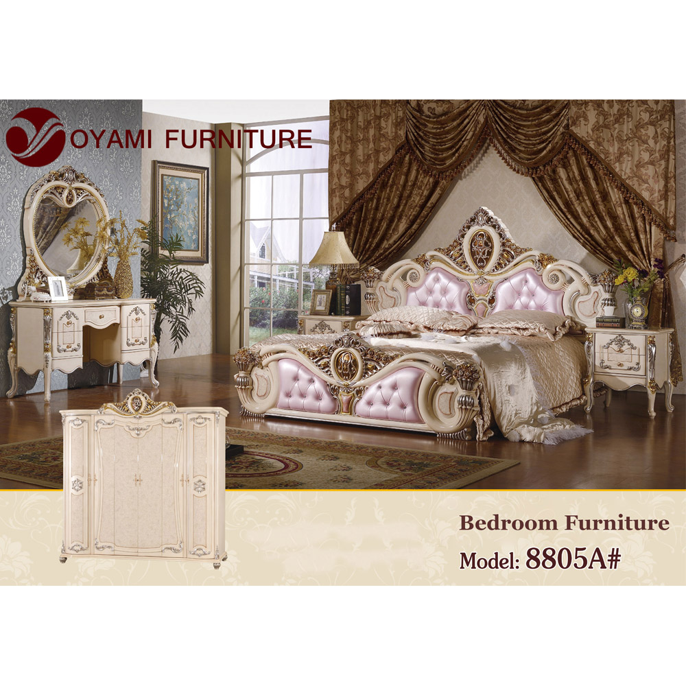 American Classic Hotel Egyptian Bedroom Furniture - Buy Egyptian ...