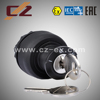 Chinese Explosion Proof Button switch component product