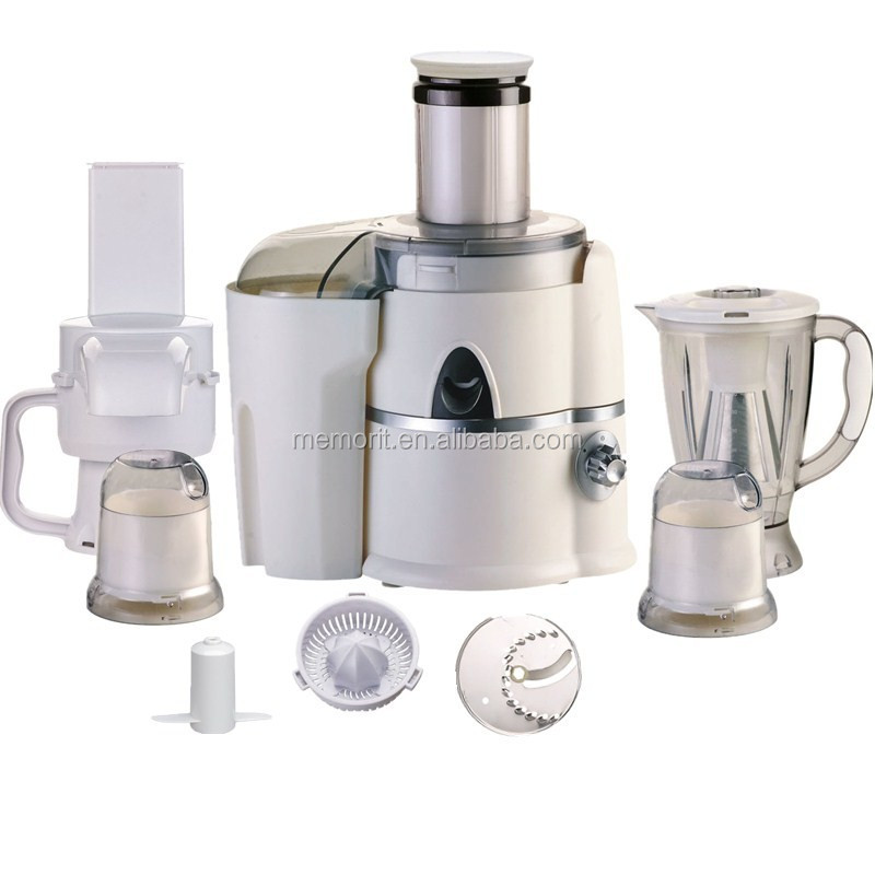 2014 hot sell 1.8L 10 in 1 good quality Blender home appliance juicer blender electric blender