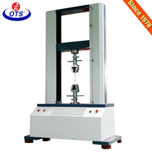 3 Point Bending Test Machine,Tensile Strength Testing Machine Price,Material Testing Equipment