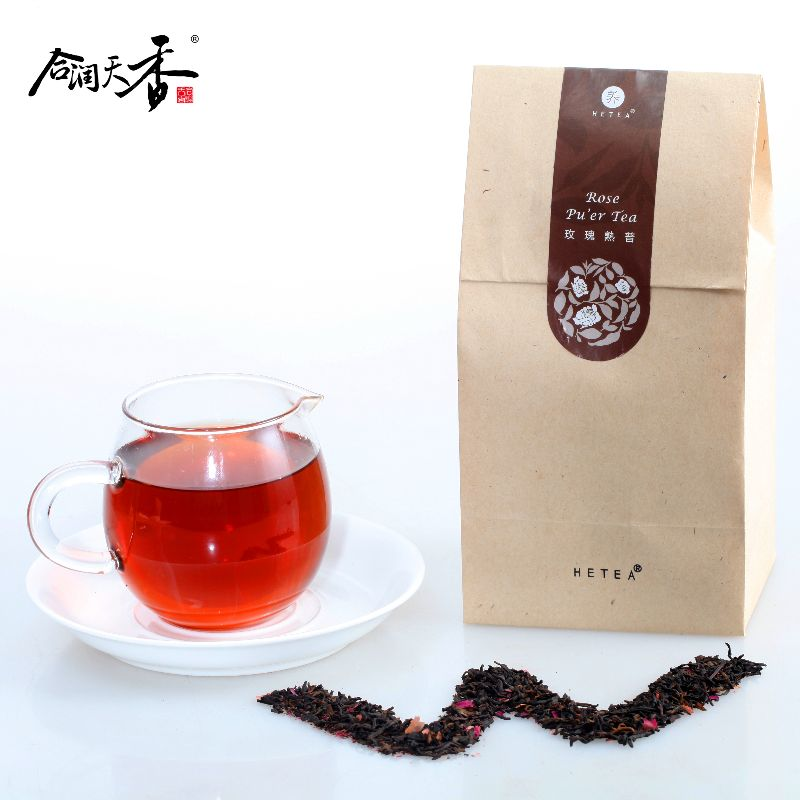 slim fit tea fast weight loss chinese tea exporter