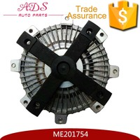 Engine Cooling 4M40 Fan Clutch Coupling for PAJERO OEM:ME201754