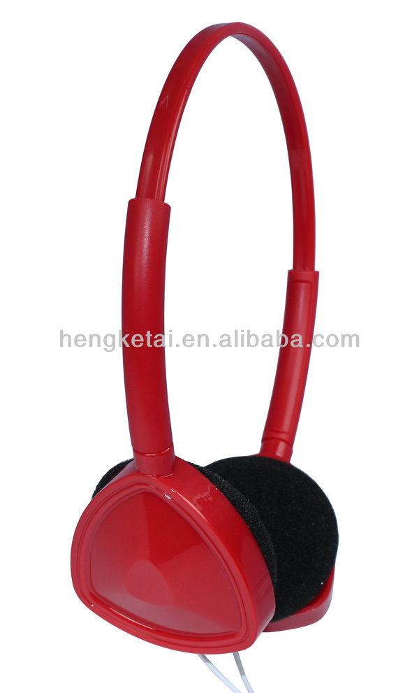 walkie talkie earpiece for mp3 mp4 player free sample