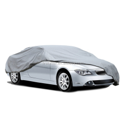 CAR COVER,TRUNK COVER,LARGE CAR COVER