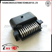 33P yamaha ecu male terminal connector
