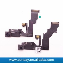 High quality repair parts front camera for iphone 6