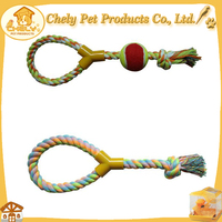 Charming Dog Toys For Sex Strong Good Quality Pet Toys