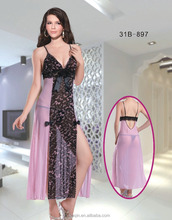 in stock hot selling new design sexy baby doll