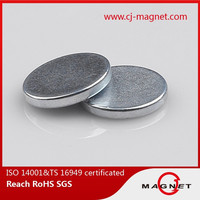 Strong whiteboard neodymium magnet price