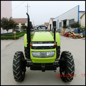 weifang huaxia tractor factory hot sale tractor