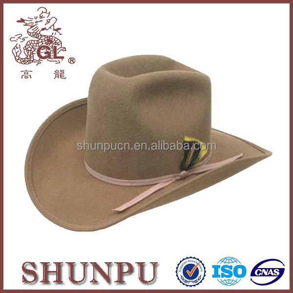 men's winter fur hats camouflage jewish men's hunting hat