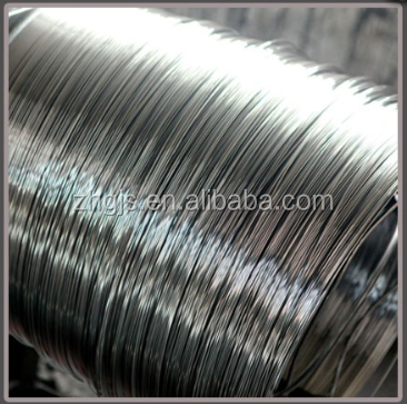 Stainless Steel Wire Rope with Lower Price