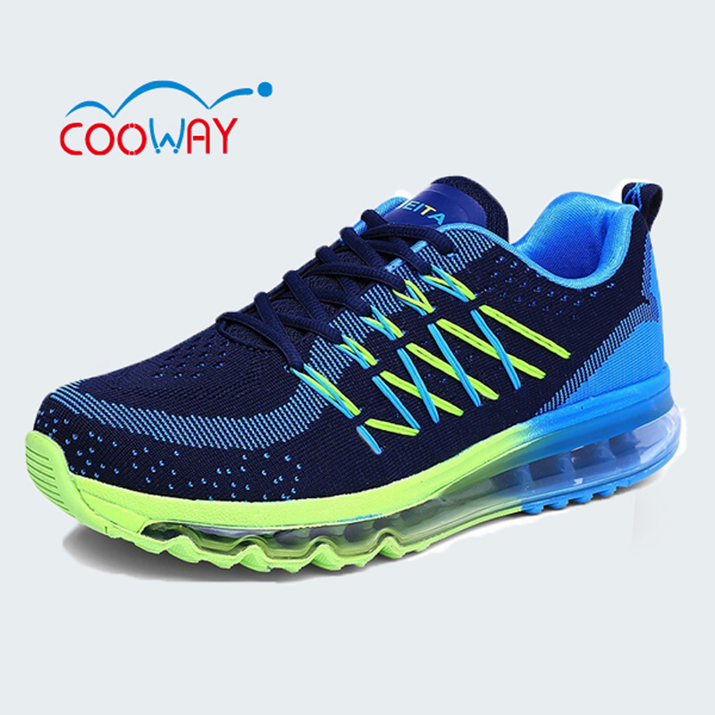 low price wholesale comfortable breathable sports