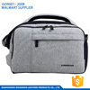 Kingsons Wholesale Professional Light Weight Large Fashion Waterproof Camera Len Bag