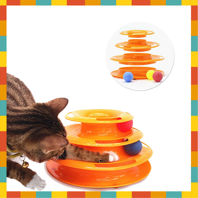 Catch the Interactive Light Pointer Paw Style Cat Toys Red Pot Exercise Chaser Toy