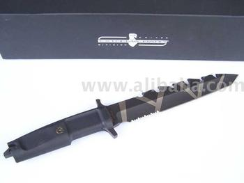 Extrema Ratio Harpoon F II Geocamo