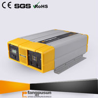 dc12v ac220v power inverter for cars PROsine 1800